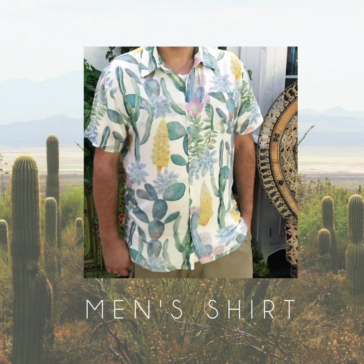 desert-wanderlust-shirtv2.png